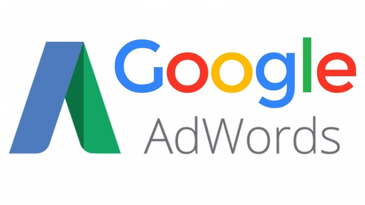 guide-adwords-formatch